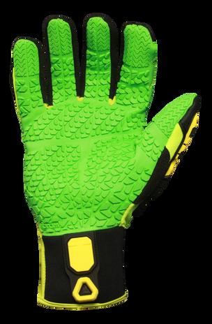 Ironclad VIB-RIG Vibram Rigger Gloves