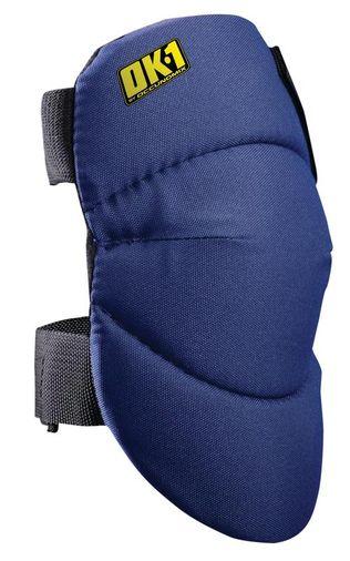 ok-1-knee-pads-kp-350-no-hard-caps-high-density-foam-body.jpg