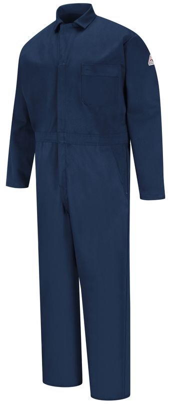 bulwark-fr-coverall-ceh2-midweight-excel-classic-industrial-navy-front.jpg