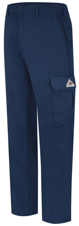 bulwark-fr-pants-plc2-midweight-cargo-navy-front.jpg