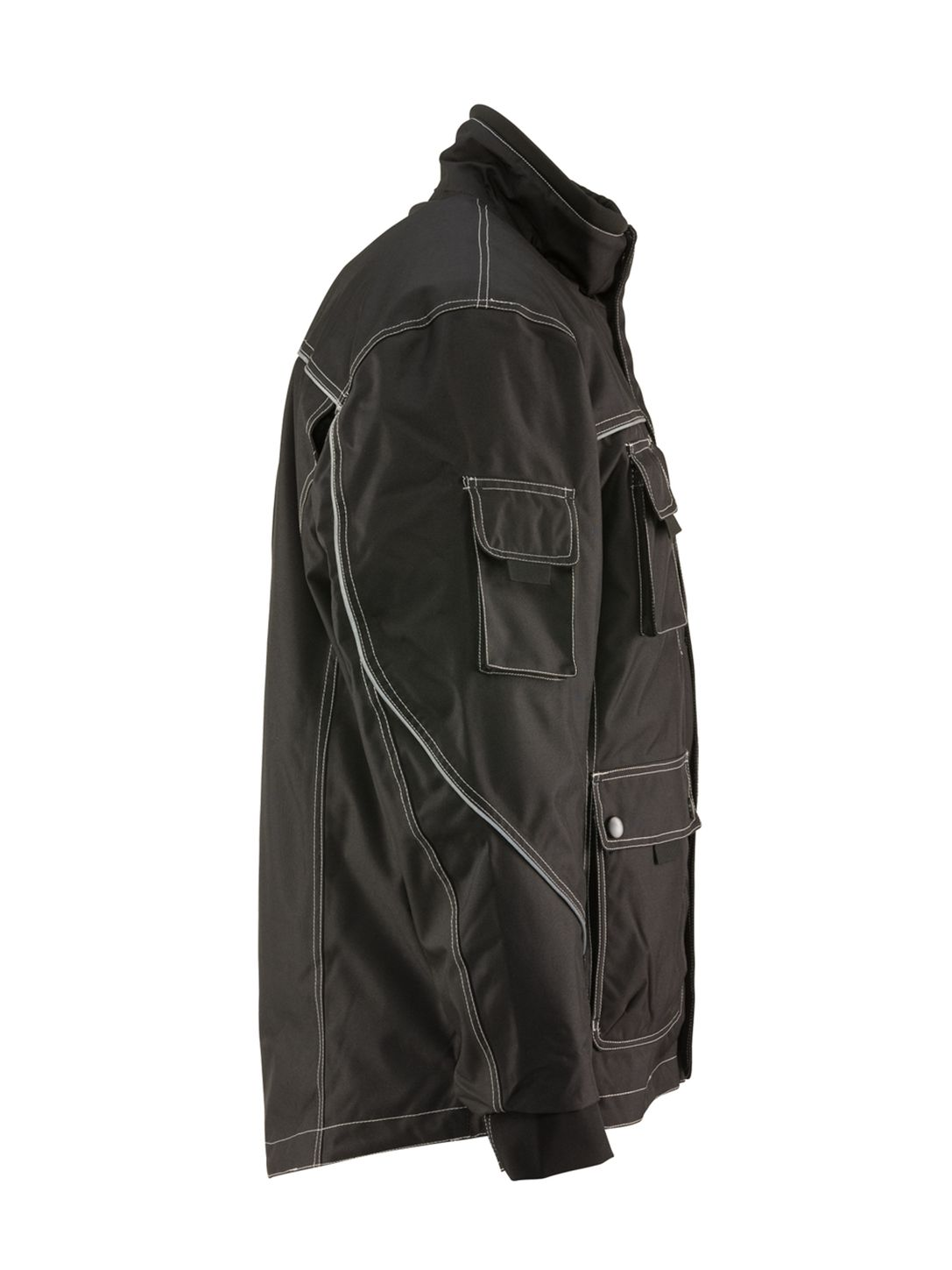 refrigiwear-8042-ergoforce-jacket-side-view.jpg