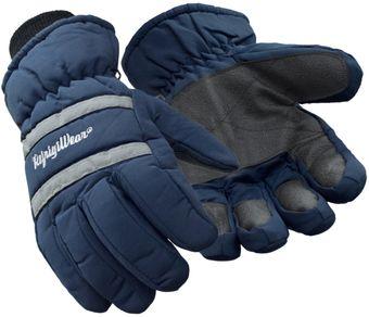 refrigiwear-0318-chillbreaker-glove.jpg
