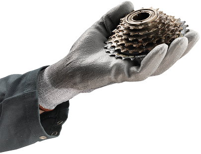 ansell-hyflex-protective-safety-glove-11-627-pu-coated-dyneema-cut-example.png