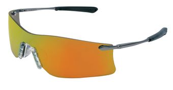 mcr-safety-crews-rubicon-safety-glasses-t411r-fire-lens.jpg