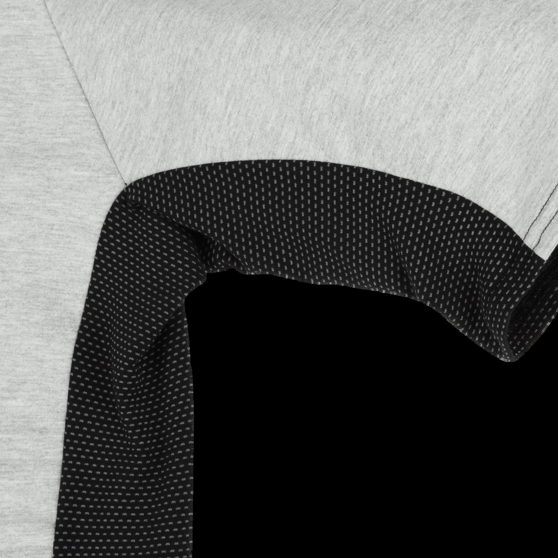 bulwark-fr-mpu4-short-sleeve-base-layer-grey-example.png