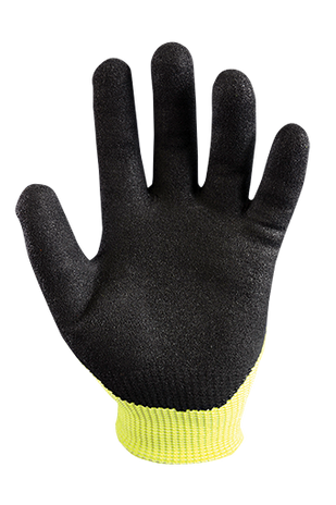occunomix-ok-130-hiviz-ansi-cut-level-3-gloves-palm