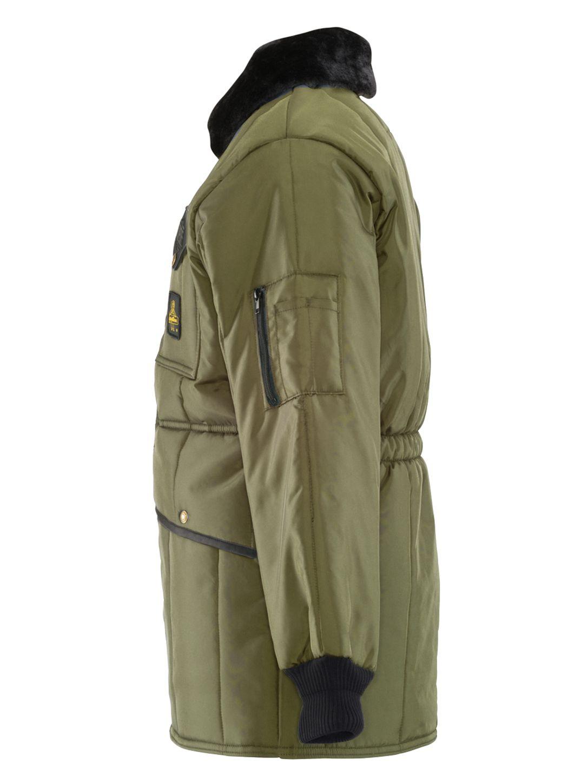 refrigiwear-0342-iron-tuff-jackoat-cold-weather-work-coat-side-view.jpg