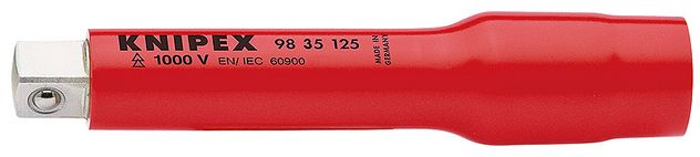 knipex-insulated-extension-bars-for-socket-wrench-3-8-driving-squares-98-35-125.jpg