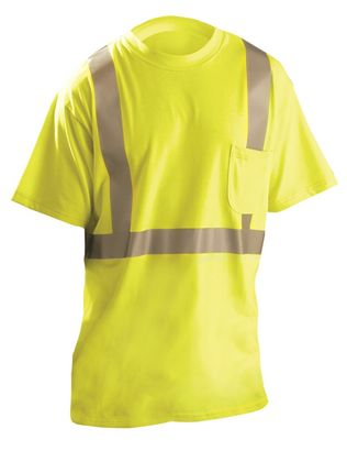 occunomix-lux-tp2-fr-hi-viz-flame-resistant-short-sleeve-t-shirt-front.jpg