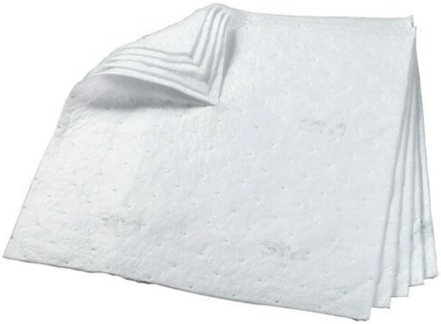 3m-petroleum-sorbent-pads-t-157.png