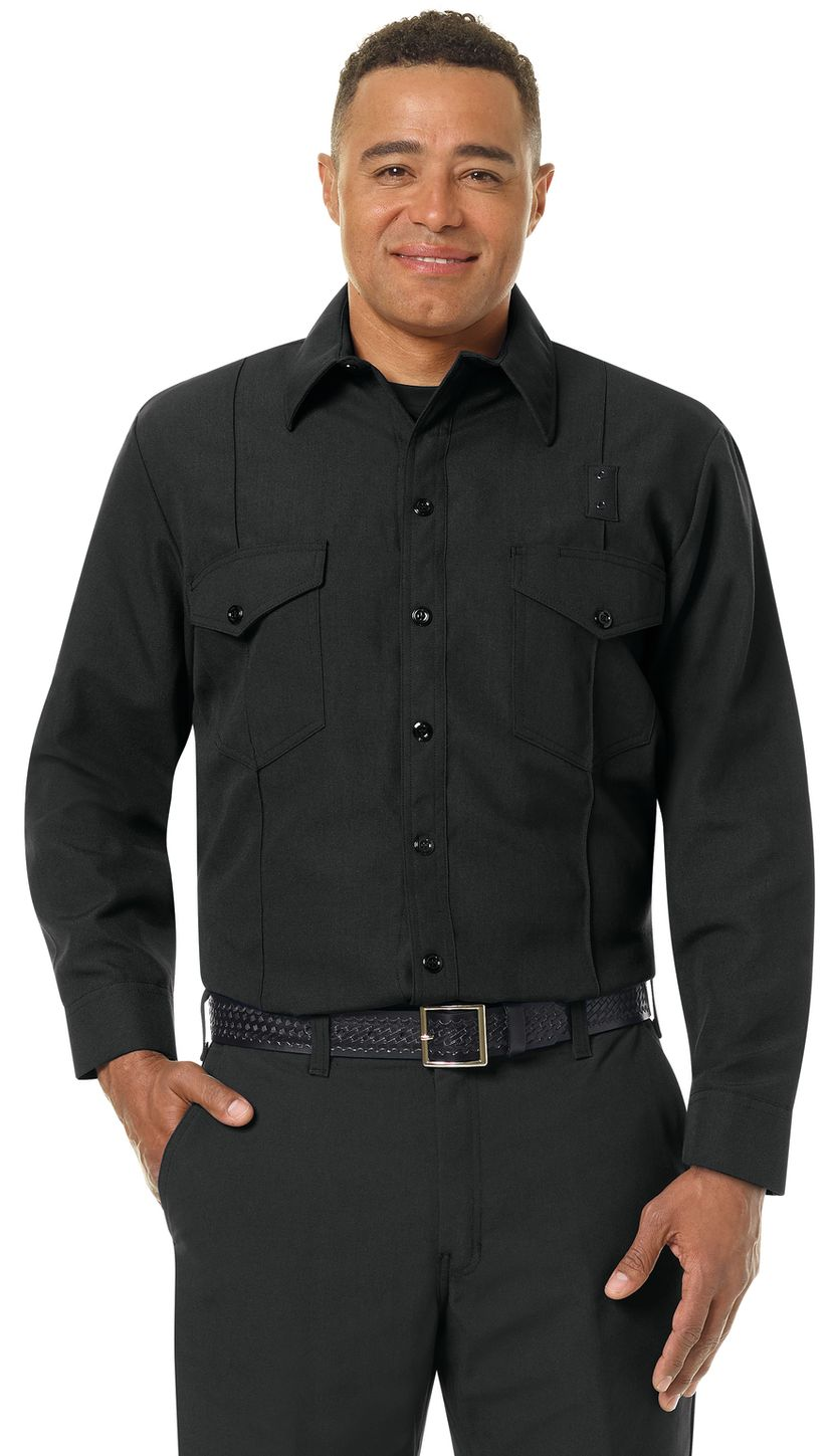 workrite-fr-firefighter-fsf0-classic-long-sleeve-black-example-front.jpg