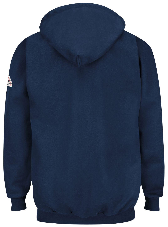 bulwark-fr-sweatshirt-seh8-fleece-pullover-hooded-navy-back.jpg