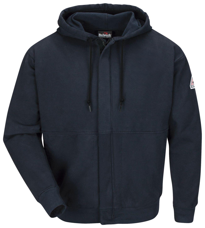 bulwark-fr-sweatshirt-seh4-hooded-fleece-zip-front-navy-front.jpg