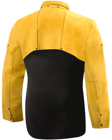 steiner-cape-sleeves-8210-back.png