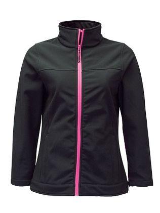 refrigiwear-0498-women-softshell-jacket-blk-front