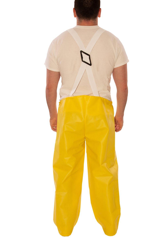 tingley-o31007-webdri-chemical-resistant-overalls-pvc-coated-tear-resistant-plain-front-back.jpg