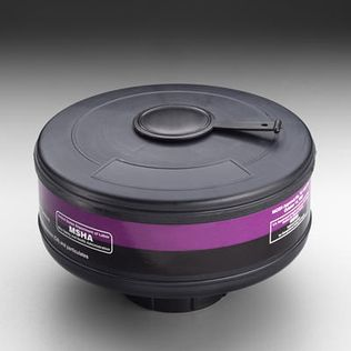 3M Canister CP3N for Riot Control