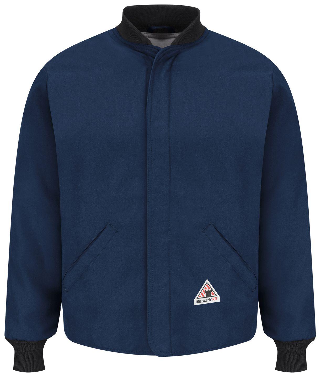bulwark-fr-jacket-lnl2-midweight-nomex-sleeved-liner-navy-front.jpg