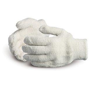 http://www.legionsafety.com/superior-trk-24-oz-protex-terry-high-heat-gloves.html