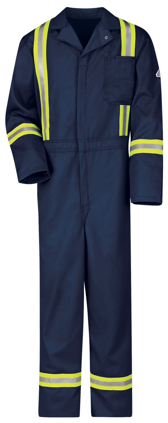 bulwark-fr-coverall-cect-midweight-excel-classic-with-reflective-trim-navy-front.jpg