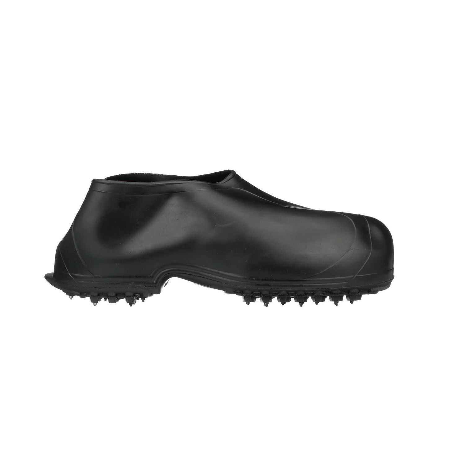 tingley-ice-traction-rubber-overshoes-1350-with-steel-studs-side.jpg