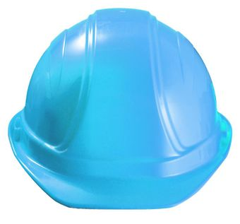occunomix-v100-regular-brim-hard-hat-with-squeeze-lock-suspension-blue.jpg