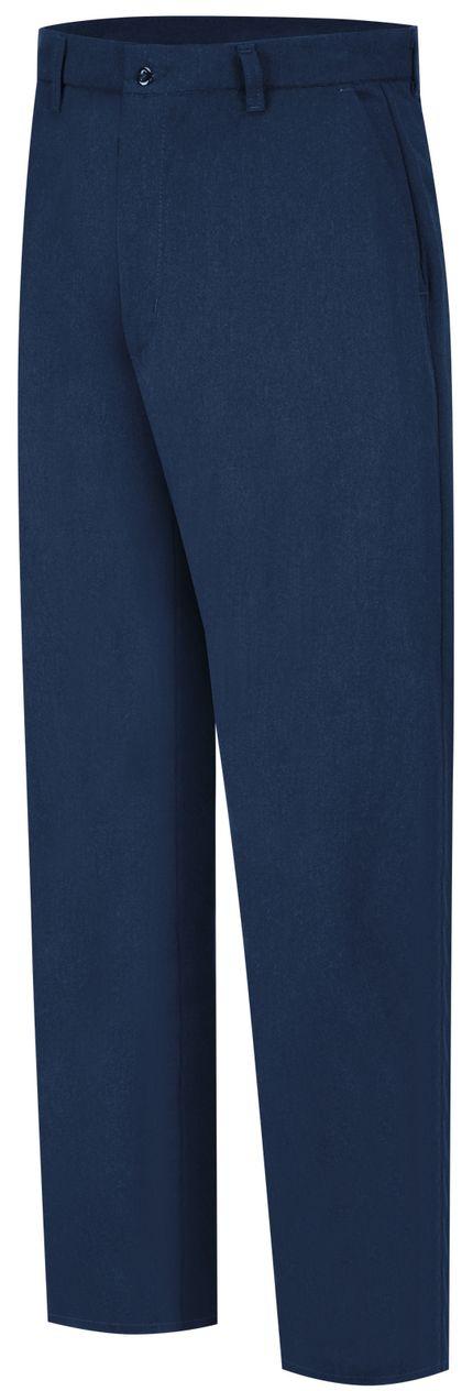 bulwark-fr-pants-pmw2-lightweight-work-navy-front.jpg