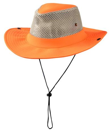 occunomix-sh100-lightweight-mesh-hat-orange.jpg