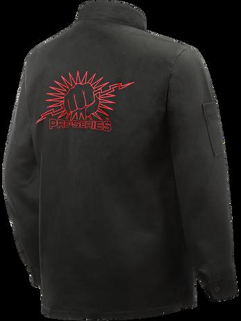 steiner-weldlite-fr-jacket-pro-series-30-1160-left.png