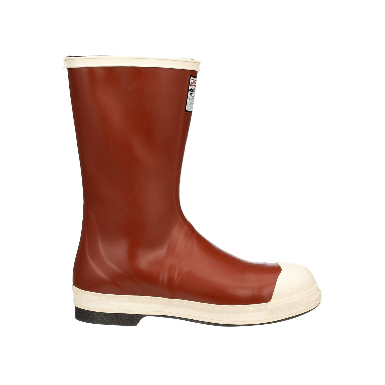 tingley-steel-toe-neoprene-boots-mb922b-premium-12-1-2-tall-chevron-outsoles-side.jpg