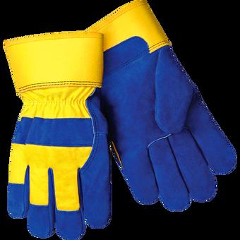 steiner-cowhide-winter-work-gloves-2452.png
