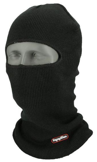 refrigiwear-0057-silver-magic-open-hole-mask.jpg