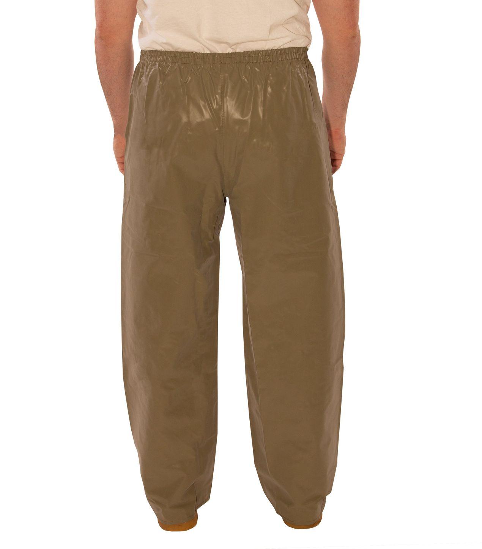 tingley-p12008-magnaprene-fire-resistant-rain- pants-neoprene-coated-chemical-resistant-back.jpg