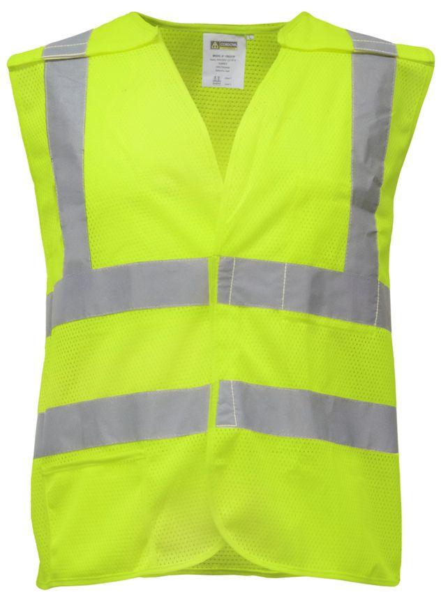 refrigiwear-0197-break-away-mesh-safety-vest-lime-front.jpg