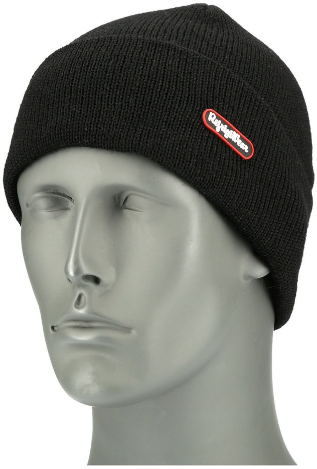 RefrigiWear 0043 Merino Wool Watch Cap