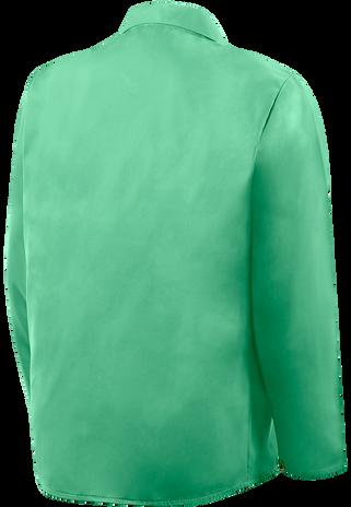 steiner-weldlite-flame-retardant-jacket-cotton-30-1030-back.png