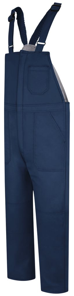 bulwark-fr-bib-overalls-blc8-midweight-excel-comfortouch-deluxe-insulated-navy-front.jpg