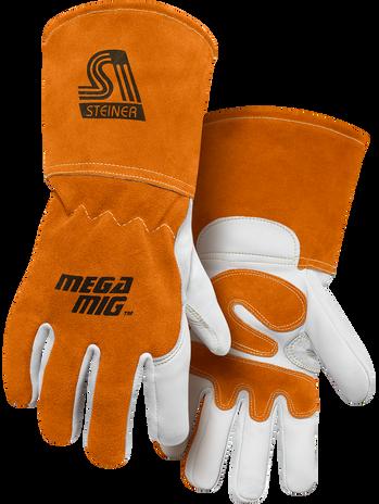steiner-mega-mig-welding-gloves-0215.png