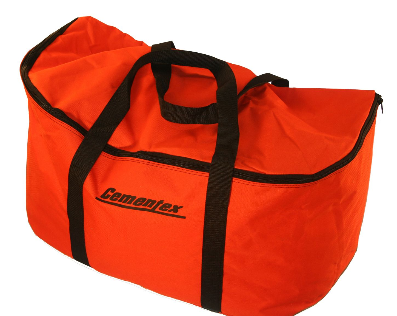 Cementex ST-DBS Gear Bag for Arc Flash Clothing Kits