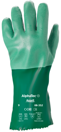 ansell-scorpio-neoprene-gloves-8-352-cotton-interlock-lined.png
