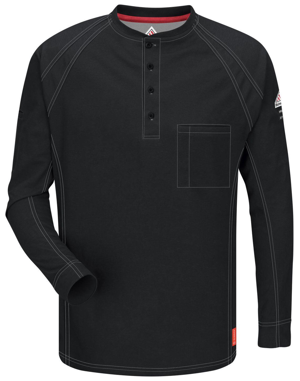 bulwark-fr-henley-qt-20-iq-series-comfort-knit-black-front.jpg