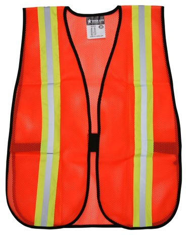 mcr-river-city-safety-vest-v201r-high-visibility-orange-mesh-reflective-stripes-front.jpg