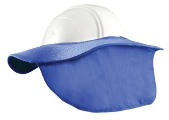 occunomix-898-hard-hat-shade-blue.jpg