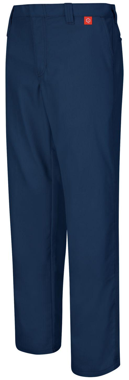 bulwark-fr-pants-qp10-iq-series-endurance-collection-work-navy-left.jpg