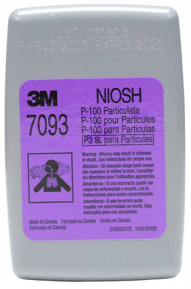 3m-7093-p100-particulate-filters-front.jpg