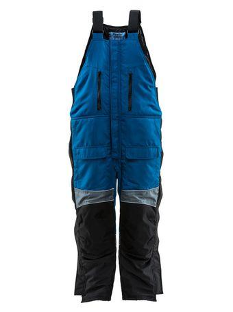 refrigiwear-7050-chillbreaker-plus-bib-overalls-royalblue-front