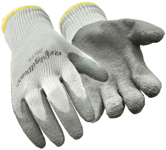refrigiwear-0207-ergogrip-coated-work-gloves.jpg