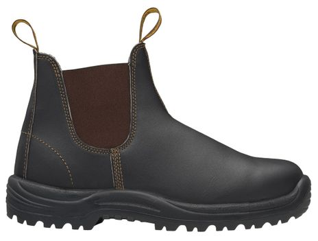 blundstone-172-xtreme-safety-elastic-side-slip-on-steel-toe-boots-side.jpg