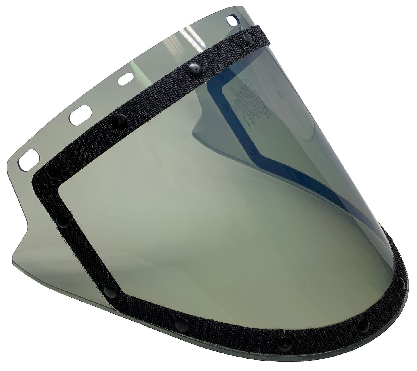 cpa-replacement-visors-for-overhoods-cpwv-arc-40htv-right.jpg