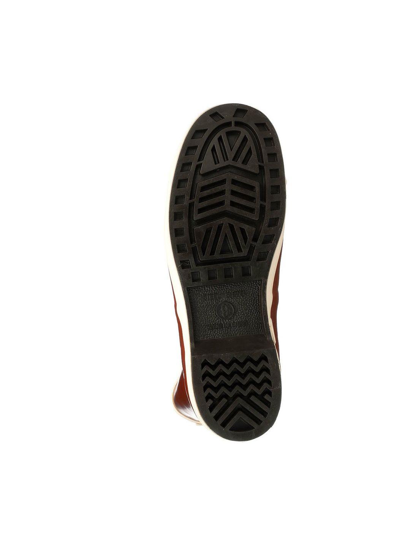 tingley-steel-toe-neoprene-boots-mb922b-premium-12-1-2-tall-chevron-outsoles-sole.jpg